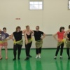 Danse saison 2012/2013