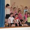 GALA de Danse 2010