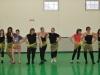 Gala de danse 2012