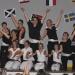 Gala de danse 2011